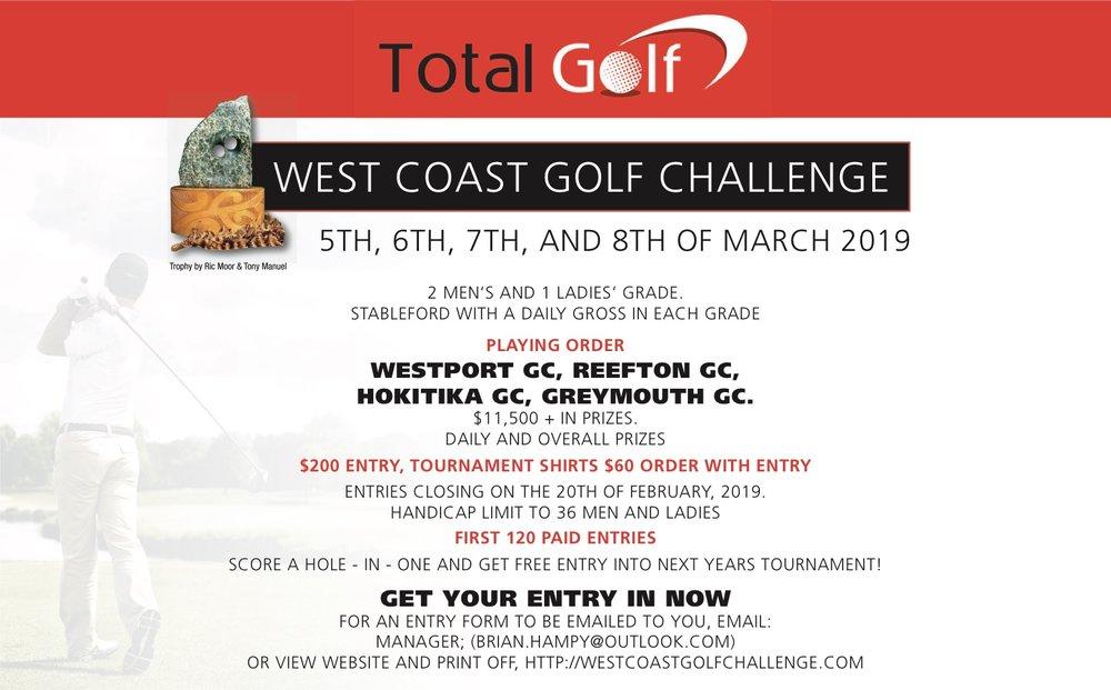 West Coast Challenge HALF PAGE 201901.jpg