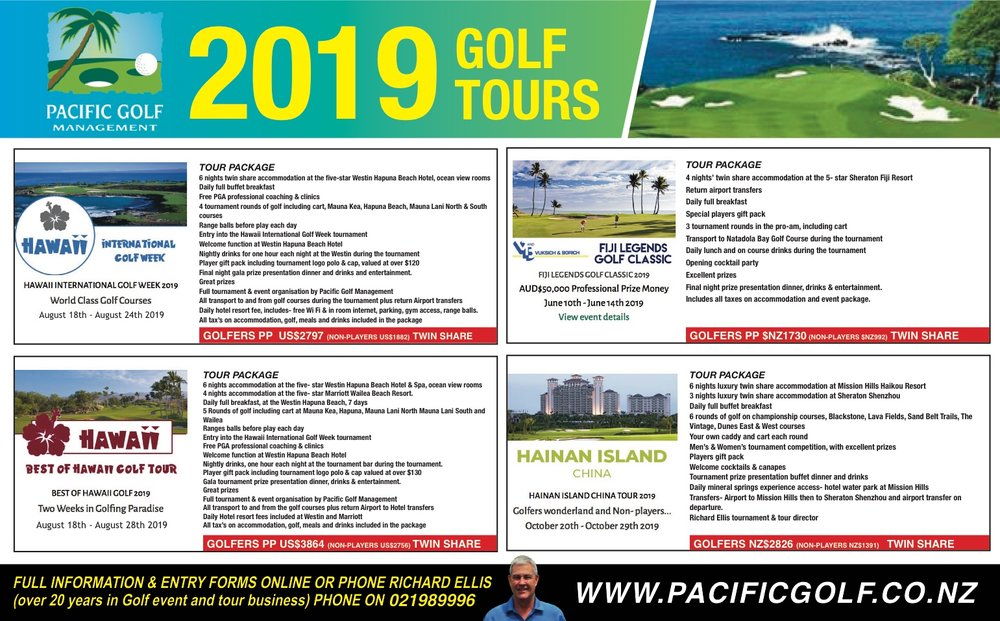 Pacific Golf HALF PAGE 201902.jpg