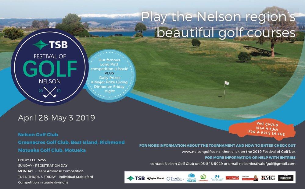 Nelson Festival of Golf HALF PAGE 201902.jpg