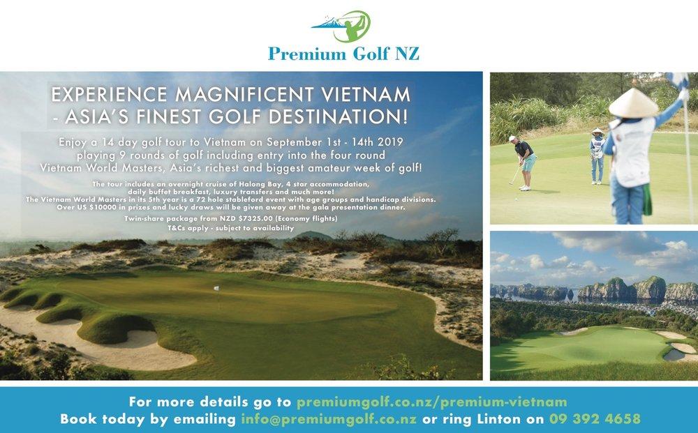 Premium Golf HALF PAGE 201904.jpg