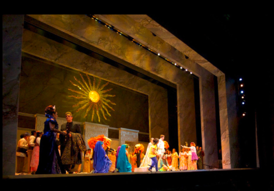 Magic Flute Chile 2015.png