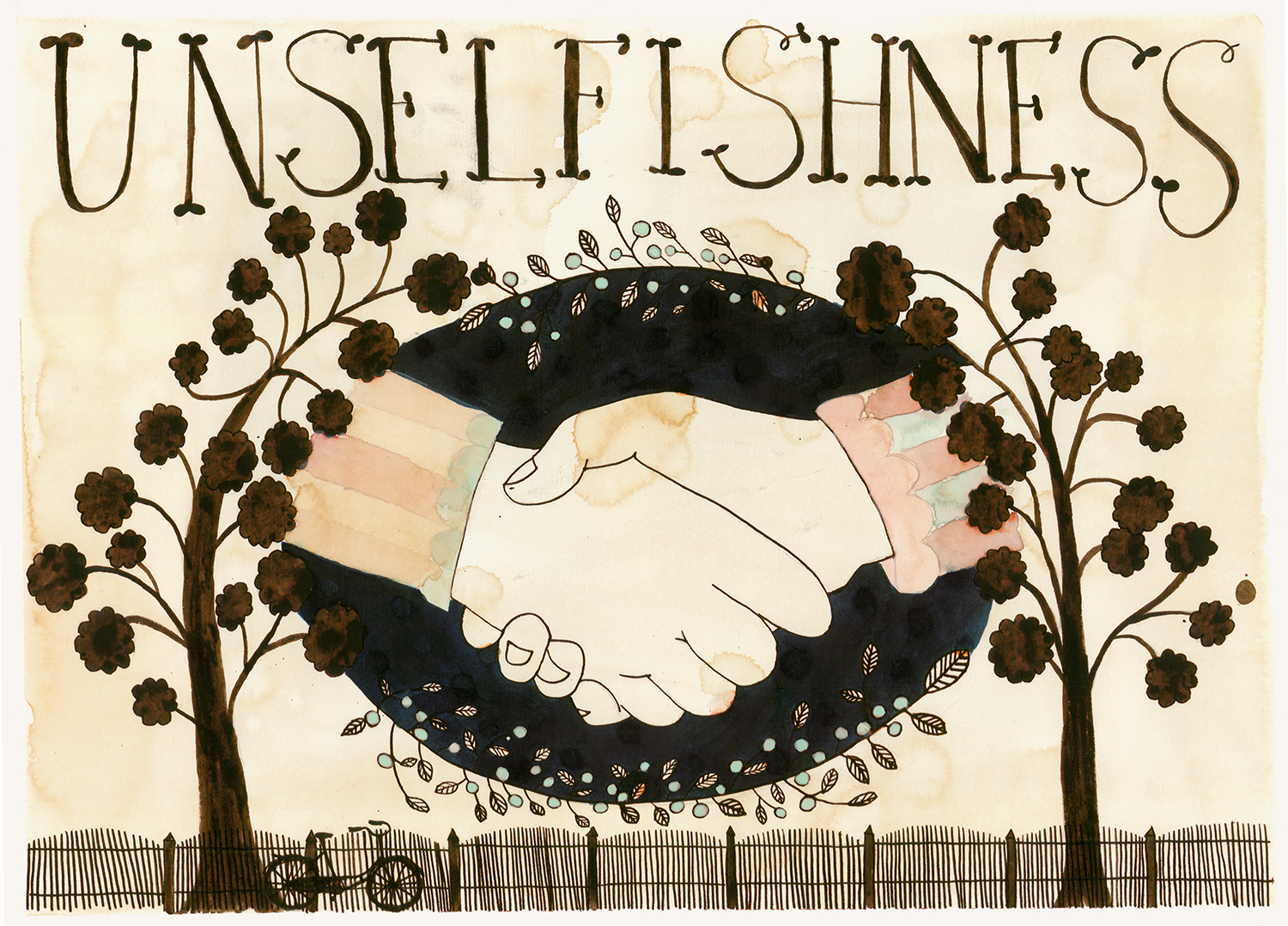 unselfishness_2014_lowres