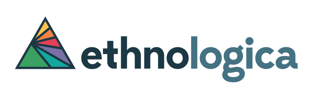 ethnologica-logo-horizontal-color.png