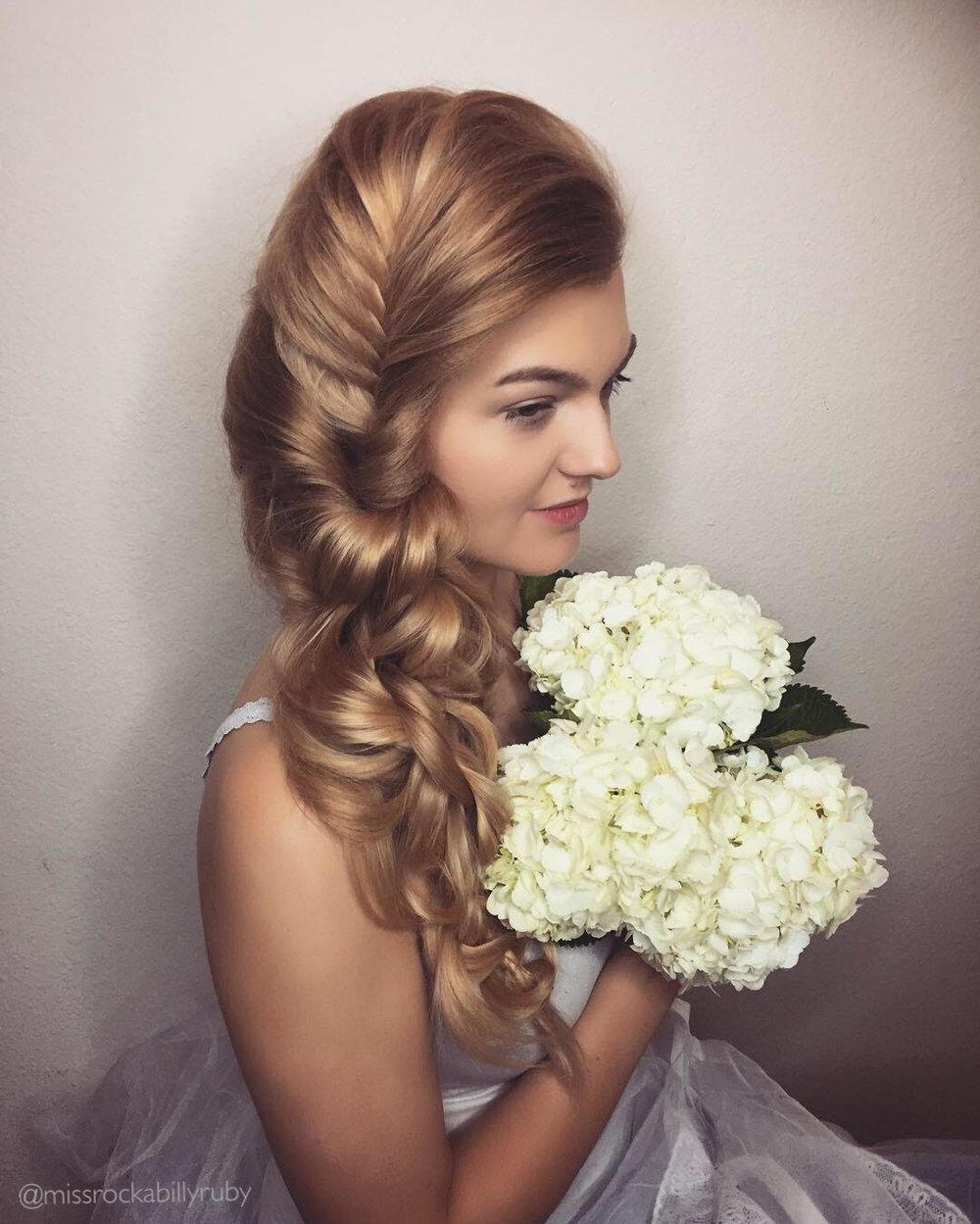 Bridal Look.jpg