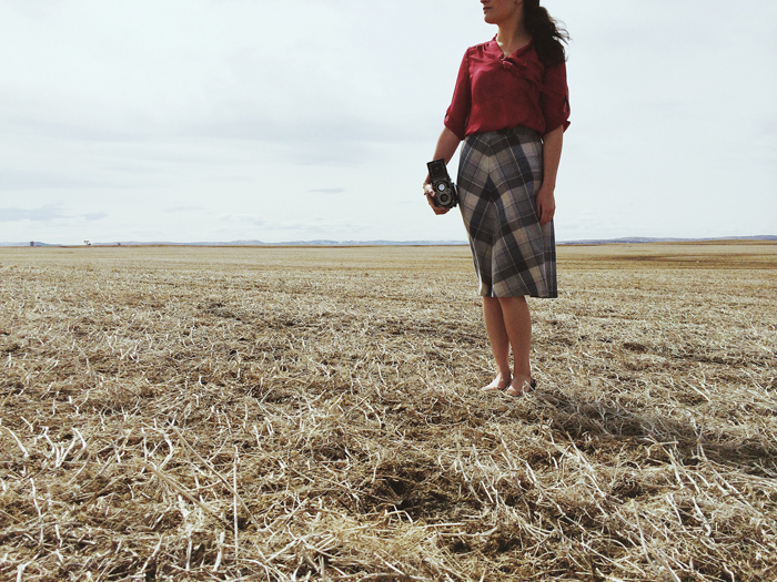 exploring-prairies025