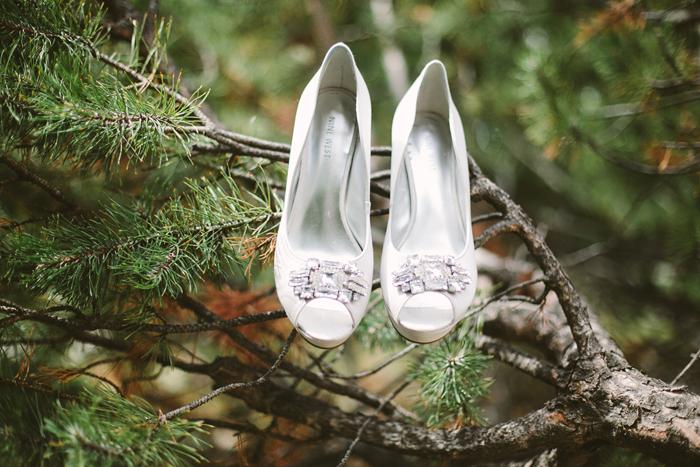 rae-craig-wedding005