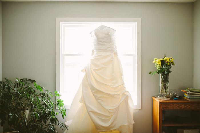 rae-craig-wedding006