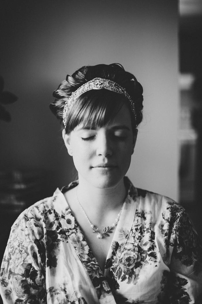 rae-craig-wedding007
