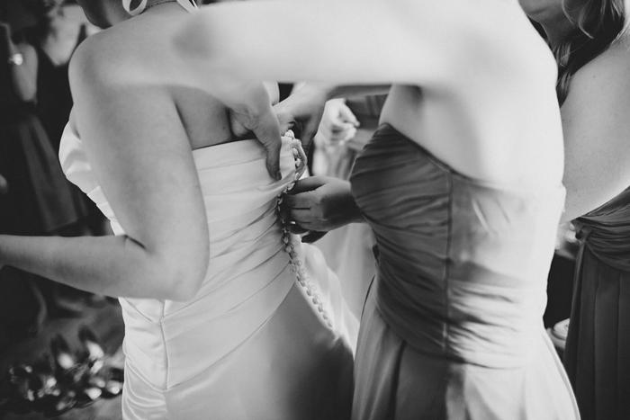 rae-craig-wedding012