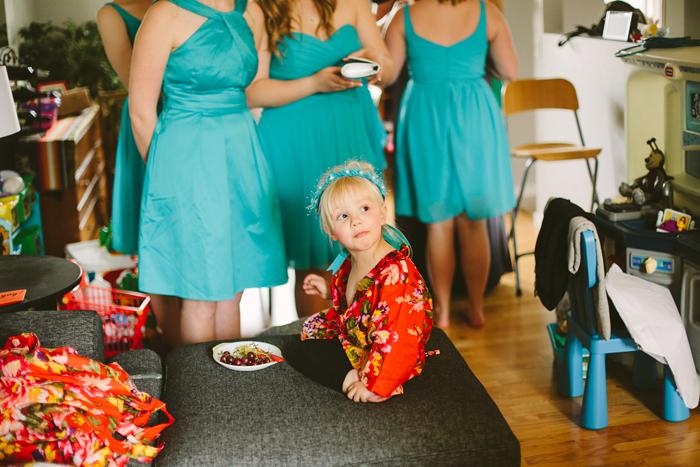 rae-craig-wedding014