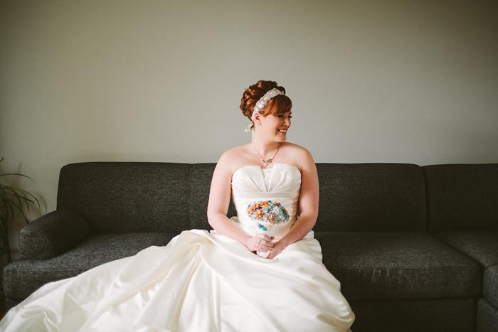 rae-craig-wedding018