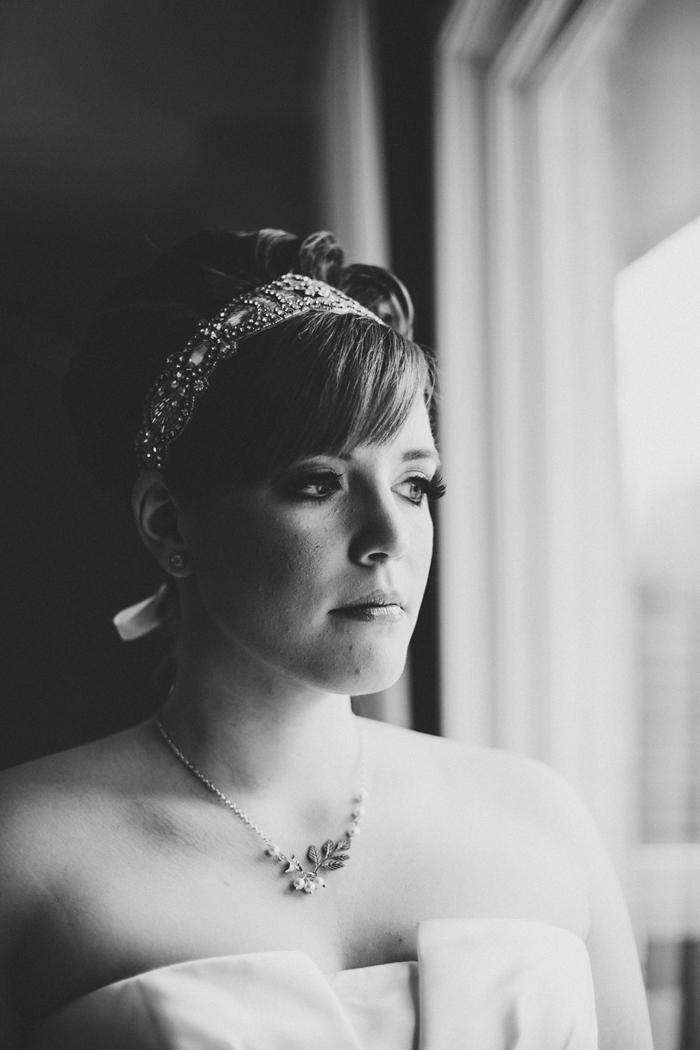 rae-craig-wedding017