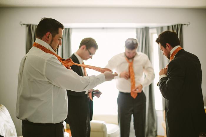 rae-craig-wedding021