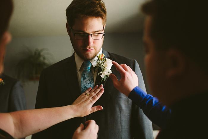 rae-craig-wedding026