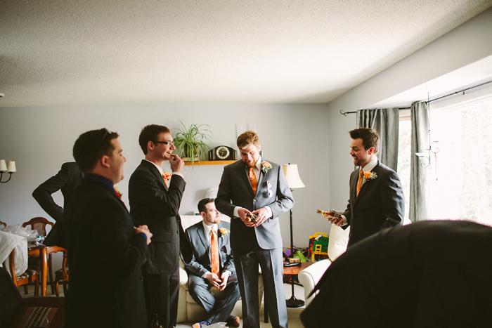 rae-craig-wedding027
