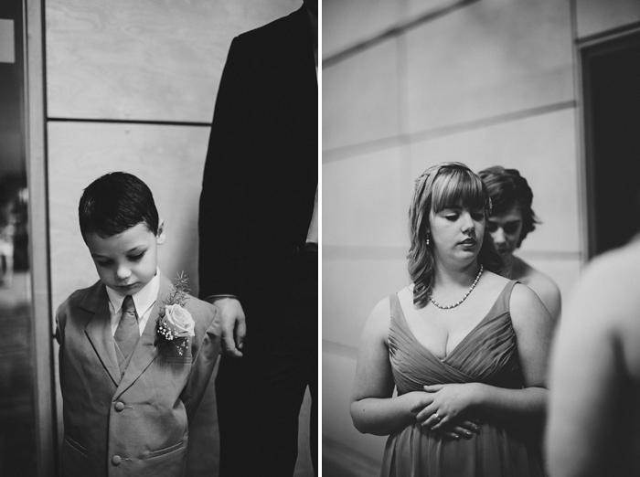 rae-craig-wedding032
