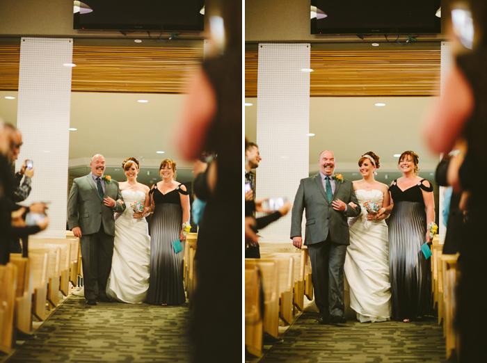 rae-craig-wedding036