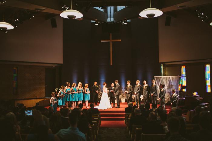 rae-craig-wedding039