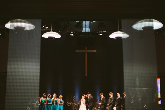 rae-craig-wedding046
