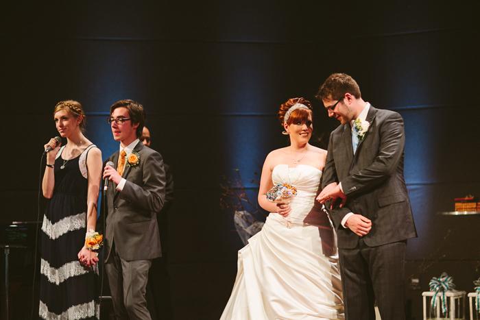 rae-craig-wedding050