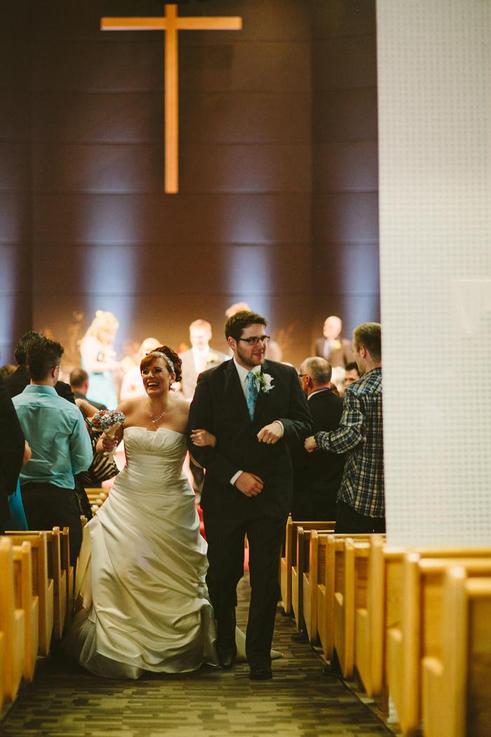 rae-craig-wedding051