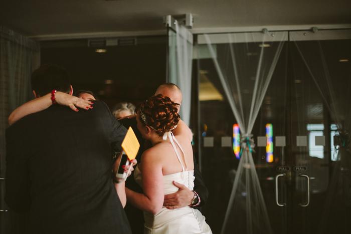 rae-craig-wedding052