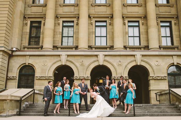 rae-craig-wedding062