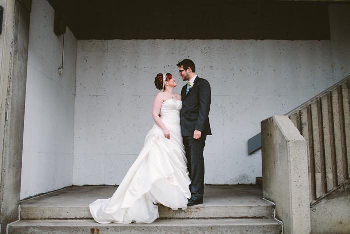 rae-craig-wedding070