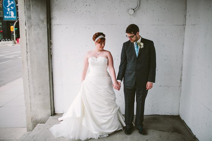 rae-craig-wedding071