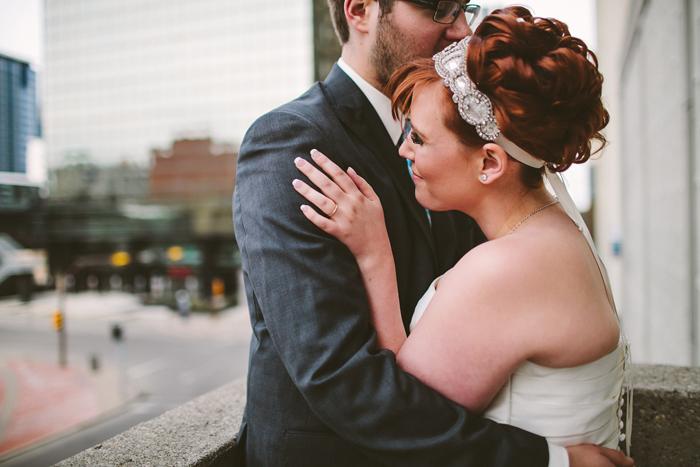 rae-craig-wedding073
