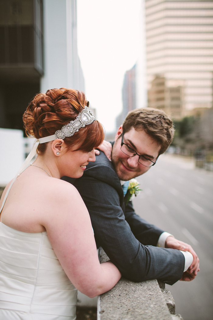 rae-craig-wedding074