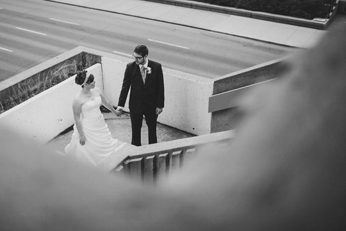 rae-craig-wedding076