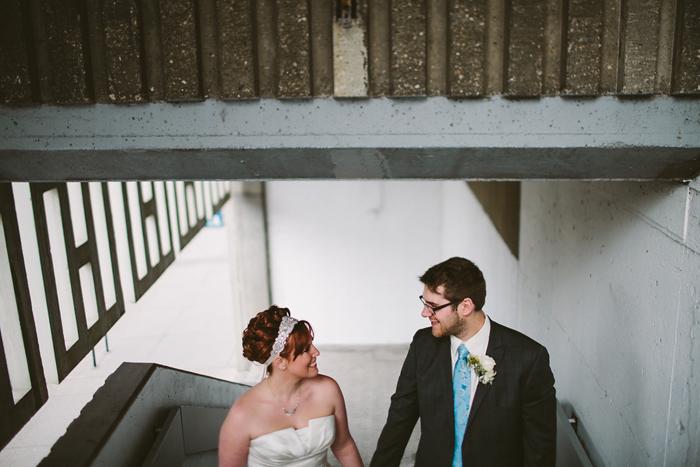 rae-craig-wedding083