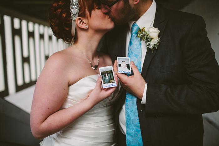 rae-craig-wedding085