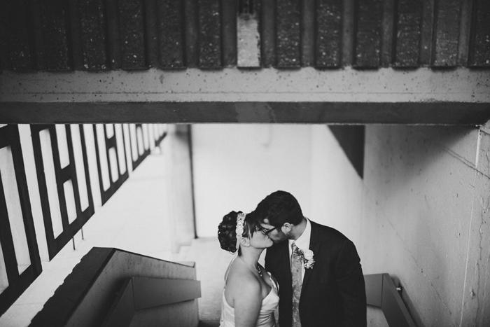 rae-craig-wedding086