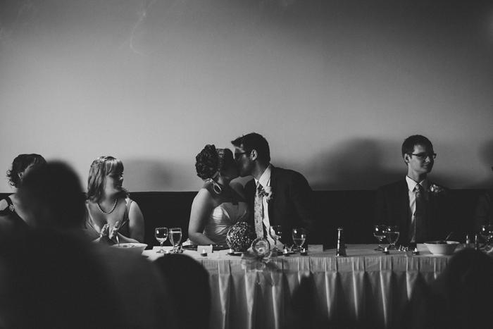 rae-craig-wedding088
