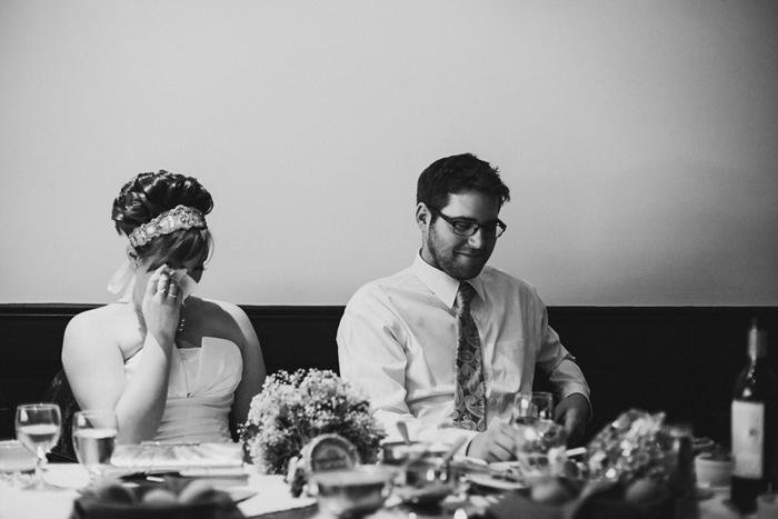 rae-craig-wedding090