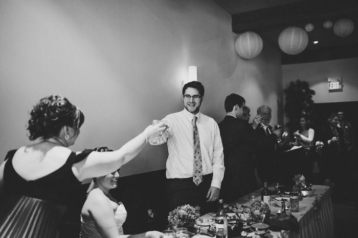 rae-craig-wedding095