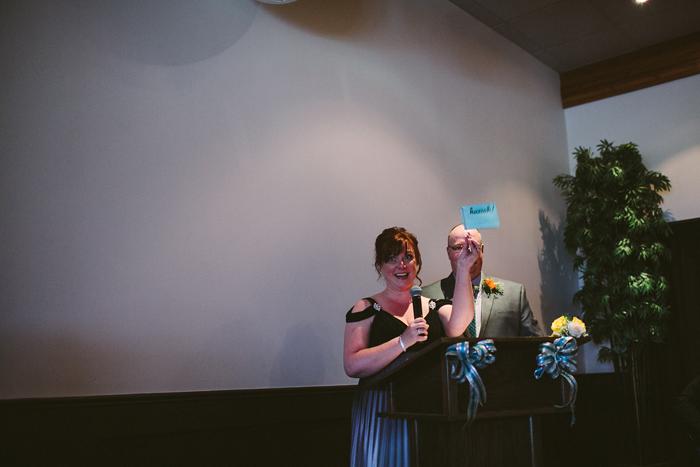 rae-craig-wedding096