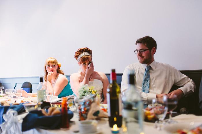 rae-craig-wedding097