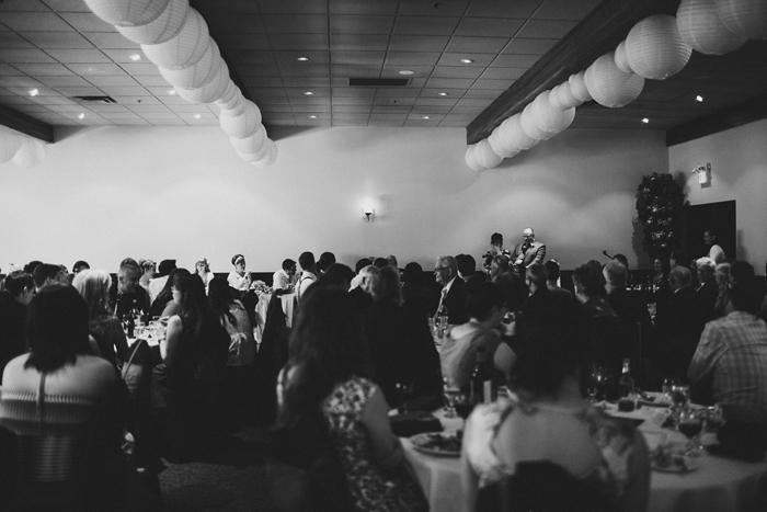 rae-craig-wedding098