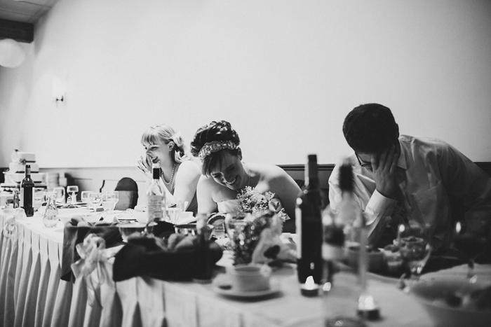 rae-craig-wedding099