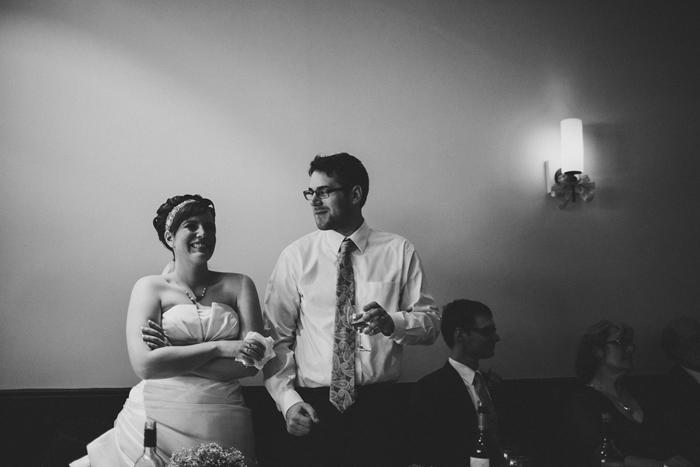 rae-craig-wedding101