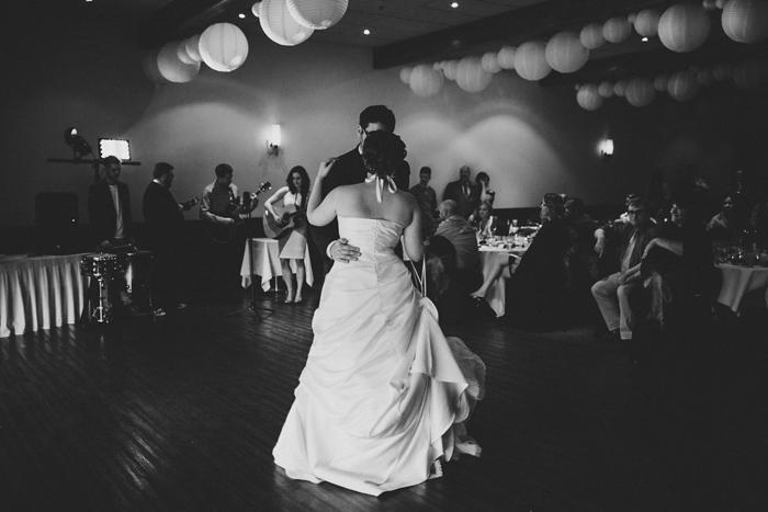 rae-craig-wedding104