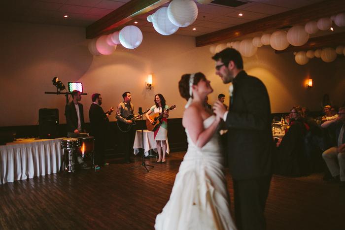 rae-craig-wedding105