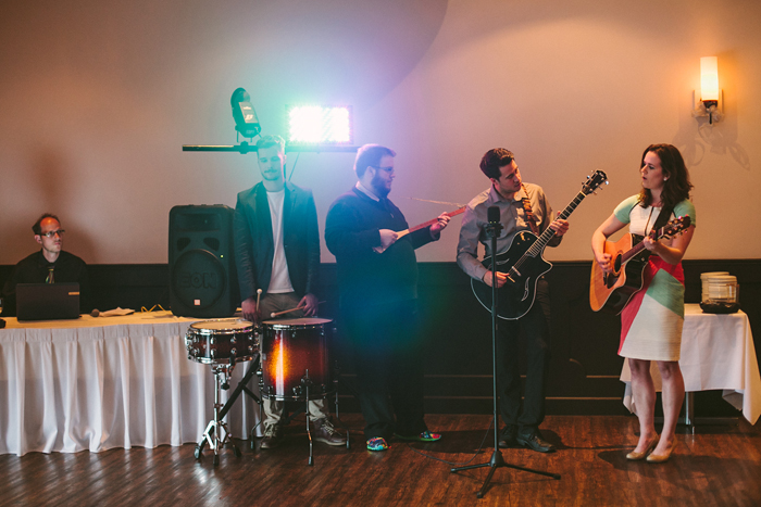 rae-craig-wedding106