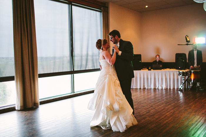 rae-craig-wedding107