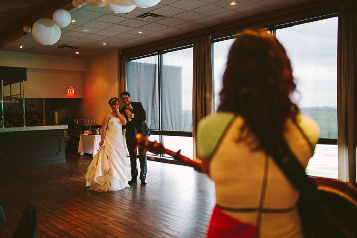 rae-craig-wedding110