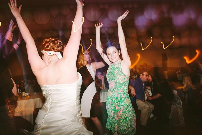 rae-craig-wedding118