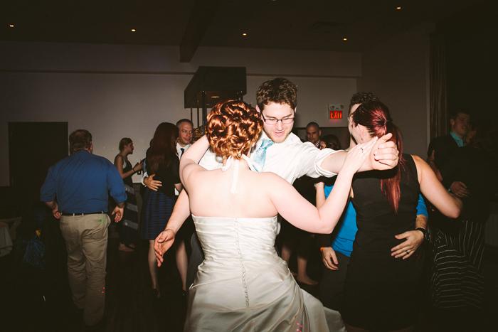 rae-craig-wedding120